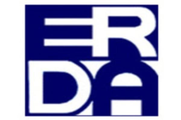 Electrical Research and Development Association (ERDA)